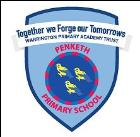 Penketh Primary School